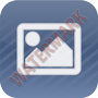 Image Watermark for X-Cart 5