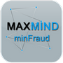 MaxMind minFraud Integration for X-Cart Classic