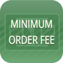 Minimum Order Fee for X-Cart 5