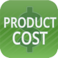 Product Cost for X-Cart 5
