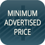Products MAP Pricing for X-Cart 5