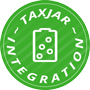 TaxJar Integration for X-Cart 5