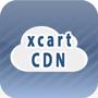 xcartCDN for X-Cart 5