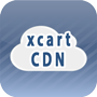 xcartCDN for X-Cart Classic