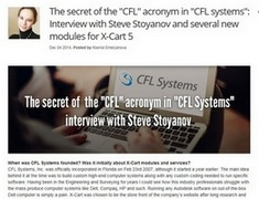 CFL Systems in X-Cart blog post