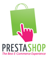 PrestaShop Shopping Cart