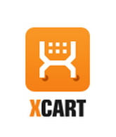 X-Cart Shopping Cart